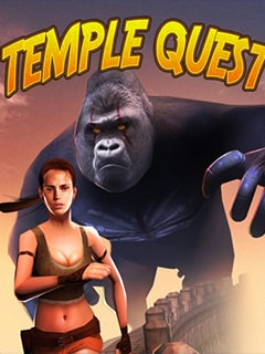 Temple Quests